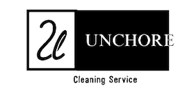 Proessional Cleaning and Sanitizing Service Orlando
