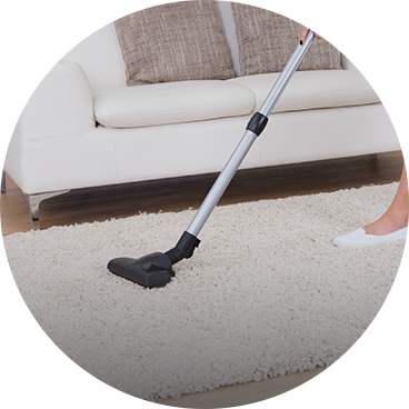 Cleaning and Sanitizing Service Orlando