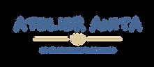 Logo Atelier Anita.png