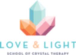 love and light school logo