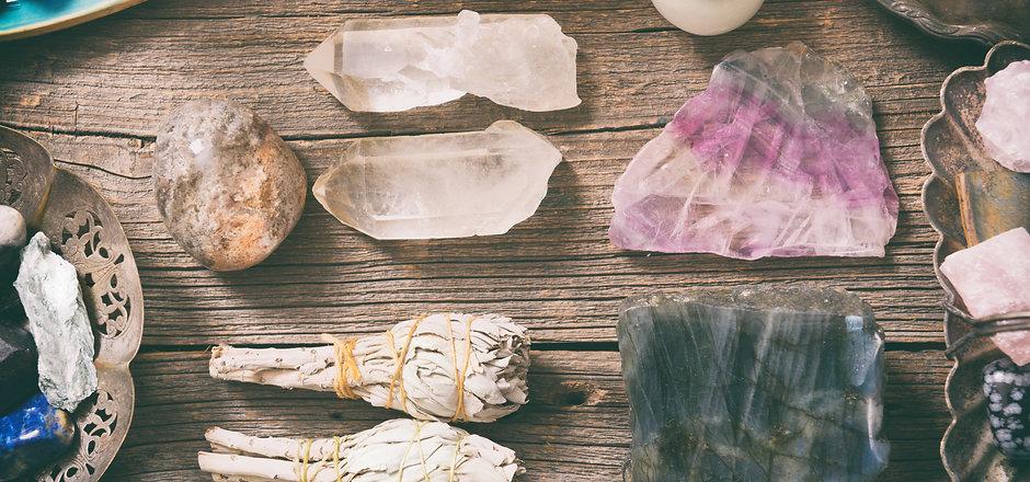 crystal ritual.jpeg
