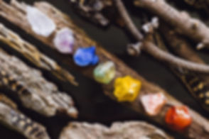chakra stones.jpeg