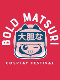 boldmatsuri square.png