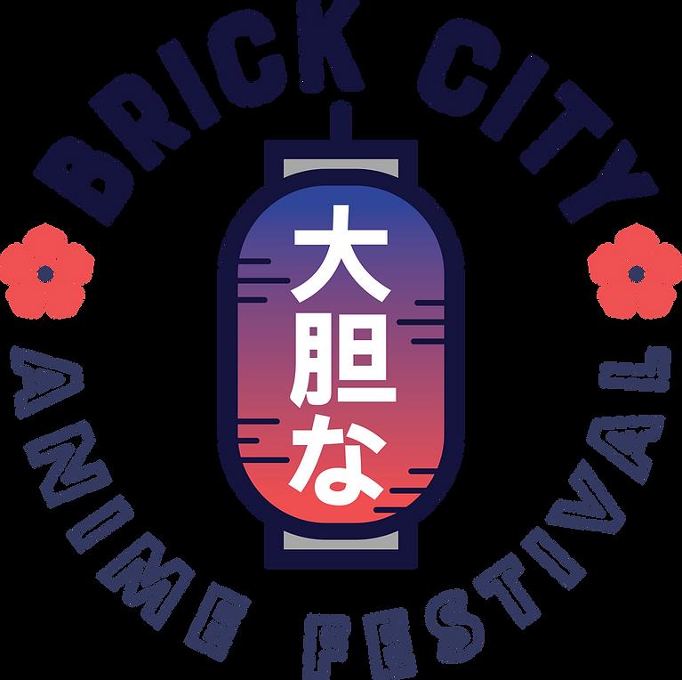 elements_brickCityAnimeFestival_v02-3.png
