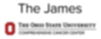 OSUCCC-James-K-Std-RGBHEX.png