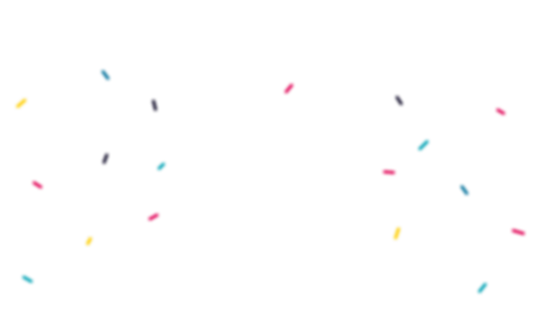 sprinkles-1.png