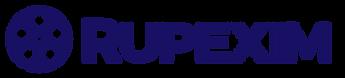 Logo-Rupexim-blue.png