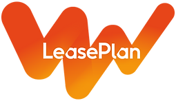 lease-plan-logo.png