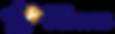 servis-full-blue.png