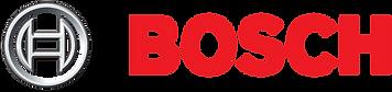 Bosch_logo.png