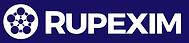 Logo-Rupexim-white.png