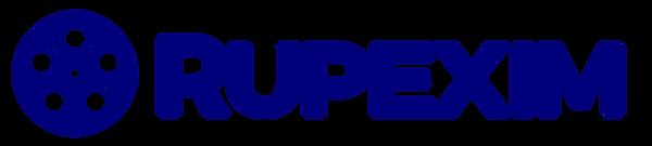 Logo-Rupexim-blue_edited.png
