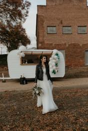 jessie walker photography