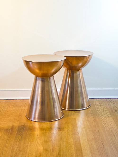 Penny Side Tables