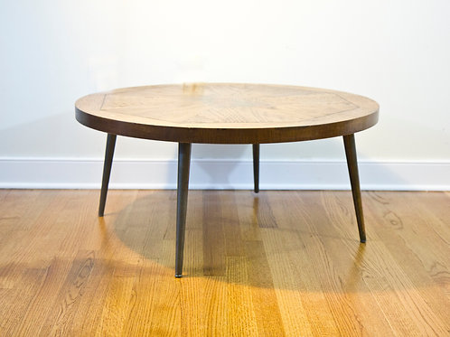 Joanie Coffee Table