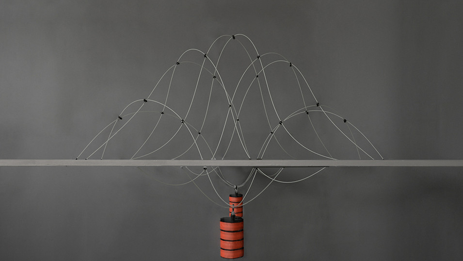 Space Shifter- Multi-state Elastic Gridshells driven by sliding actuators