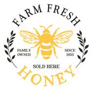 Farm Fresh Honey.jpg