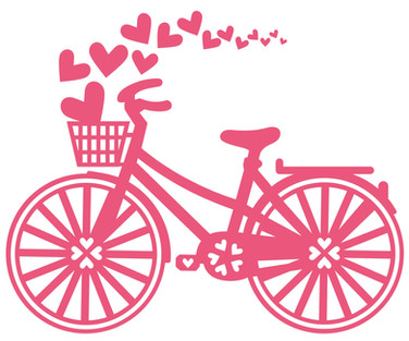 Bike Hearts - Copy.jpg