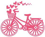 Bike Hearts - Copy.jpg