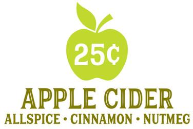apple cider.jpg