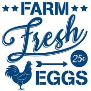 farm fresh eggs 1.jpg