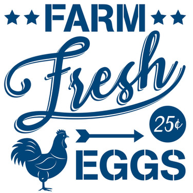 farm fresh eggs 1.jpg