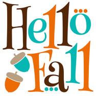BA300-E Hello Fall.jpg
