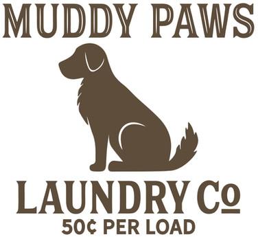 Muddy Paws Laundry.jpg