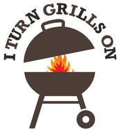 I tuen grills on.jpg