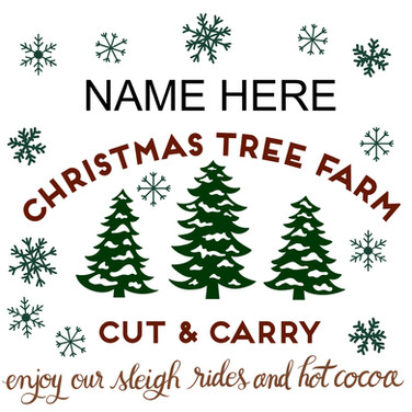 Personalized Xmas Tree Farm.jpg