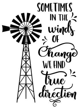 Windmill.jpg