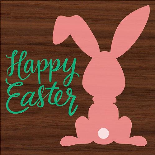 Happy Easter WTC