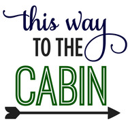 this way to the cabin.jpg