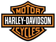 Harley Davidson 1.jpg