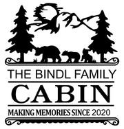 Bindl Family.jpg
