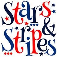 stars and stripes.jpg