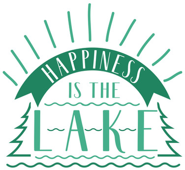 happiness lake.jpg