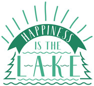 happiness lake.jpg