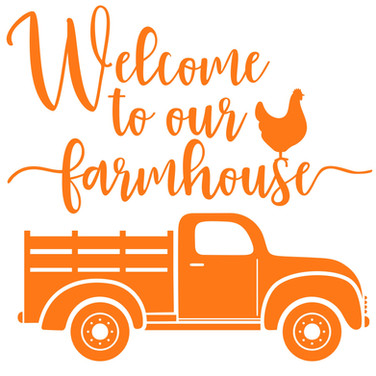 welcome to our farmhouse.jpg