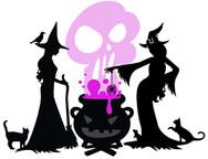 witch's potion.jpg
