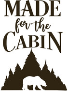 made for the cabin.jpg