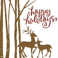 Happy Holidays Birch Tree.jpg