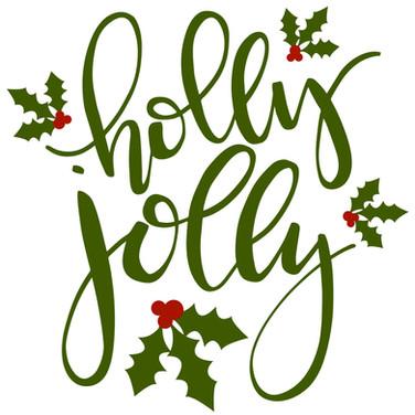 holly jolly.jpg