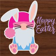 Bunny-Gnome - Copy.jpg