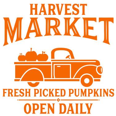harvest market.jpg