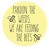 pardon the weeds.jpg