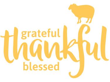 grateful thankful farm.jpg