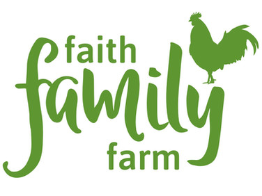 faith family farm.jpg