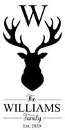Deer Last Name Established.jpg
