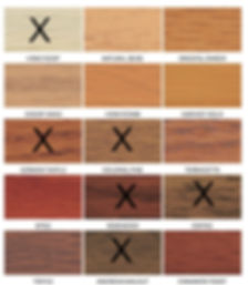 Wood Stains.jpg